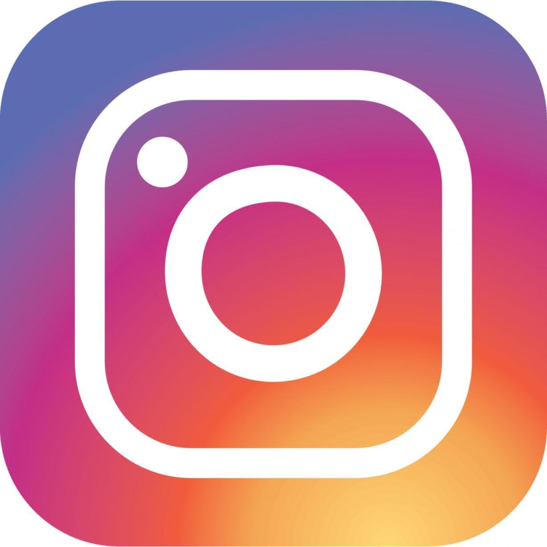 instagram下载