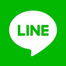 Line官网下载