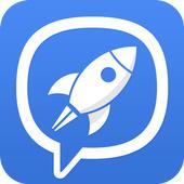 土豆app
