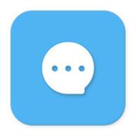 短信伪装 v2.3.4