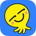 最右app v5.5.23