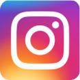 instagram聊天软件
