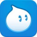 旺信app商家版