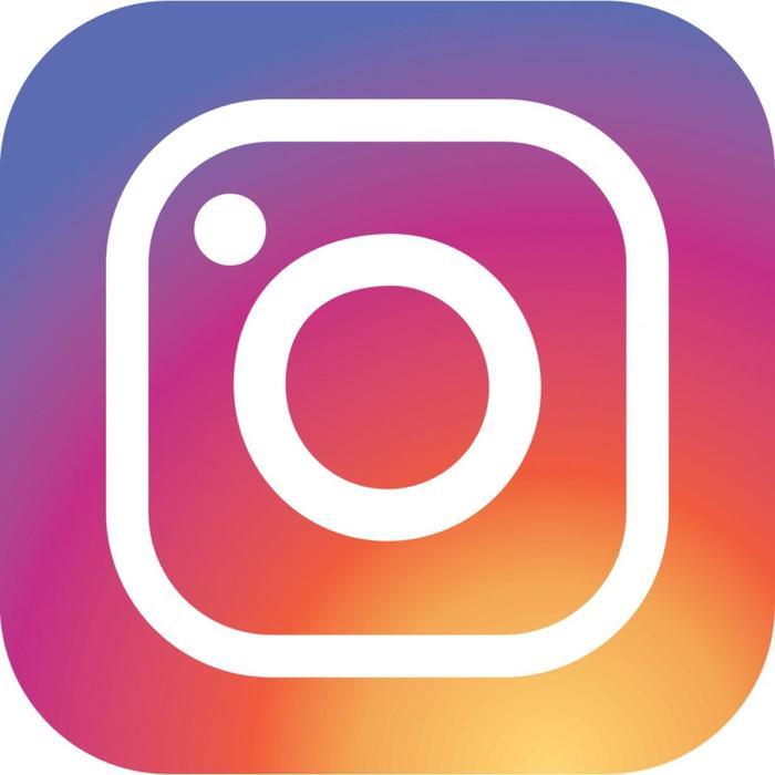 instagram最新下载