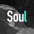 soul app旧版