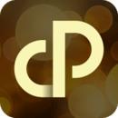 CP(恋爱交友)app v4.23.0.2057