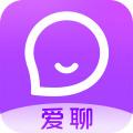 爱聊app v5.0.6