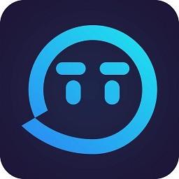 TT语音app v5.5.6