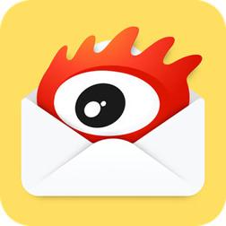 sina邮箱app v1.7.6