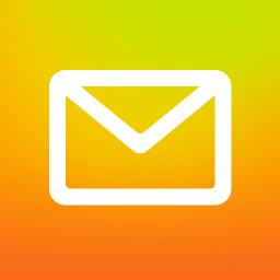qq邮箱2021最新版 v4.0.0
