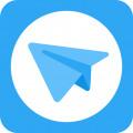 友讯app