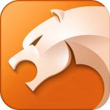 寰宇浏览器手机版安卓下载