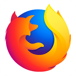 火狐浏览器安卓国际版