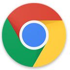 谷歌浏览器手机版下载