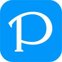 p站app中文版