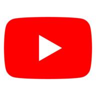youtube下载