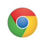下载谷歌浏览器手机版