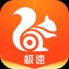 uc浏览器极速版手机 v12.0.4.98