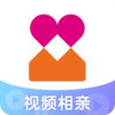 百合婚恋网下载