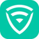 腾讯WiFi管家 v3.9.10