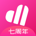 爱豆行程app官网
