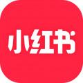 最新小红书app