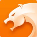 猎豹浏览器 v5.25.0