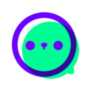 爱奇艺泡泡圈 v1.14.0