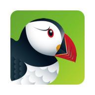 鹦鹉浏览器