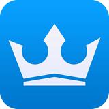 kingroot安卓版官方下载