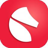 海马助手下载 v1.0.2