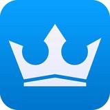 kingroot软件