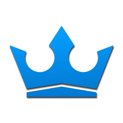 kingroot下载安卓版 v5.4.0