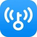 万能钥匙wifi自动解锁版 v4.6.23