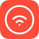 wifi密码显示器 v2.3