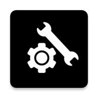 pubgtool画质修改器 v1.0