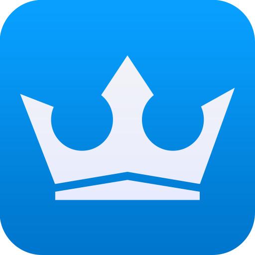 kingroot app v4.6.2