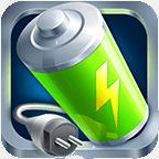 金山电池医生下载 v5.4.1