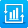 极速数据恢复工具 v1.6.1