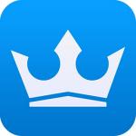 kingroot下载安卓版一键root