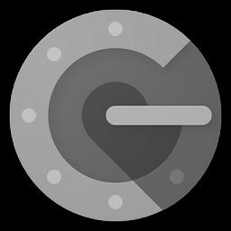 谷歌验证器下载
