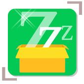 zfont软件下载