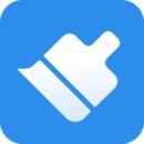 360清理大师app下载