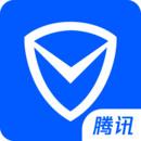 腾讯手机管家(防盗定位)app下载