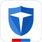 手机百度卫士app下载