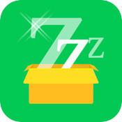 zfont软件最新下载