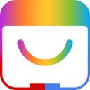 百度手机助手官方app下载
