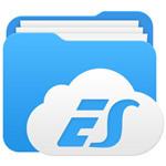 ES文件浏览器破解版下载