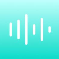 手机清灰超声波app v2.3.7