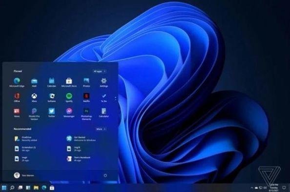 windows11界面仿真器中文安卓版